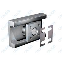 Wholesale 150mm Square Flange Plates AP6-Q For Combined Bearing from china suppliers
