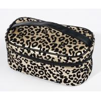 Wholesale Promotional travel toiletry bag from china suppliers
