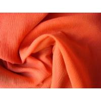Wholesale Silk Crinkle Fabric from china suppliers