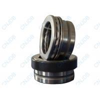 Wholesale NKX70 Caged Needle Roller Bearings Combined Bearing Without Housings from china suppliers