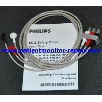 Snaps Safety AAMI M1605A Medical Equipment Accessories Acoustical Lens Replacement for sale