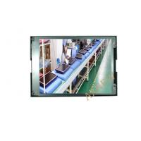 Best 12.1 inch Open Frame LCD Monitor 1024X768 pixel For Advertising wholesale
