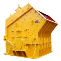 Wholesale Impact crusher at competitive price from china suppliers