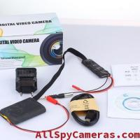 Wholesale 1080P K7 WIFI IP Mini Hidden Spy camera WIFI Module For Android and IOS from china suppliers