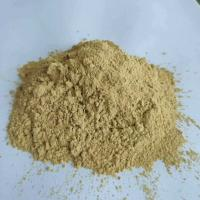 China Focus Herb Natural Tongkat Ali Extract on sale