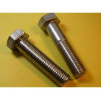 Wholesale M30 x 2 x 260 Bolts for Mill Liners EB049 from china suppliers