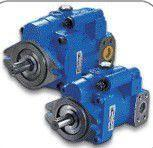 Wholesale PVS-2A-35N3-12 NACHI Variable Volume Piston Pumps from china suppliers