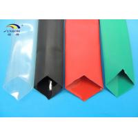 Wholesale Dual Wall Adhesive lined Polyolefin Heat Shrink Tubing Waterproof from china suppliers