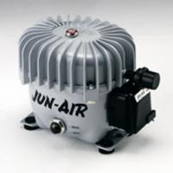 Best single phase capacitor start motor wholesale