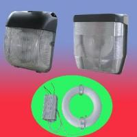 Wholesale Wall Lamp With Induction Lamp from china suppliers