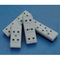Wholesale High quality& safety Swiss socket from china suppliers