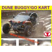 Wholesale BEST SELLER  DUNE BUGGY/GO KART/KARTING from china suppliers