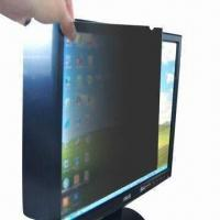 Wholesale Protector Film, 180degree Anti-peep Privacy Screen Protectors for Computer 11.6 inches from china suppliers