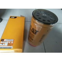 Wholesale 1R-0771 Carter excavator CAT320D 336 323D oil-water separator 1R-0771 filter element from china suppliers