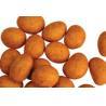 Wasabi Peanuts,Coated Peanuts,OU Kosher,Halal for sale