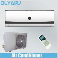 Wholesale Olyair O series wall mounted type split air conditioner from china suppliers