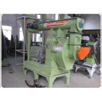 Wholesale flat die pellet making machine ORB-300 from china suppliers