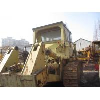 China D8K caterpillar for sale in USA with ripper Zimbabwe Guinea Sierra Leone Reunion for sale