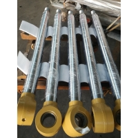 Buy cheap 2878853 cylinder Caterpillar from wholesalers