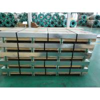 201, 202, 304 Tisco Stainless Steel Sheet with 2B / BA / HL / NO.3 / 8K Finish For Construction Field, Building Industry