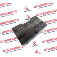 Wholesale IC660EBA023 A GE Genius IO IC660EBA023 issued for monitoring temperature, with standard thermocouple types connected to from china suppliers