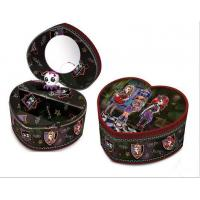 China musical box for sale