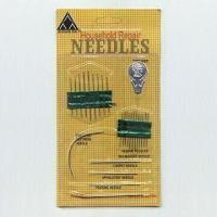 Wholesale Needles for Household Repair, Available in Various Sizes from china suppliers
