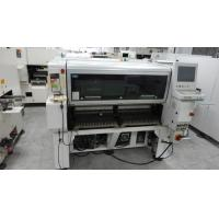 Wholesale Panasonic smt machine  msf  from china suppliers