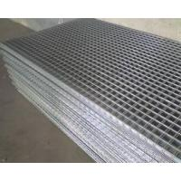 Wholesale Welded Mesh Panels from china suppliers