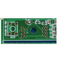 Wholesale Single layer electronic pcb board, Printing Circuit Boards for electronic products from china suppliers