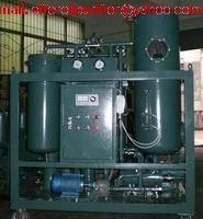 Wholesale Sell Used Turbine Oil Purifier/ Oil Recycling from china suppliers