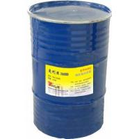 IRIS-200BB Wire Rope Grease