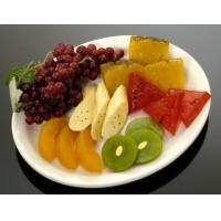 Wholesale decorative fruit dish L829 from china suppliers