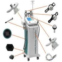 Best price Cryolipolysis Slimming Machine with CE