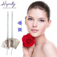 Buy cheap Hipretty fda approved thread lift pdo for lifting Skin Tightening Lift pdo from wholesalers