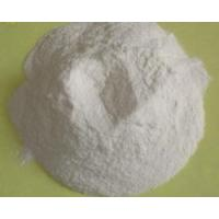 CMC Natural Fruit / Ice Cream Stabilizers And Emulsifiers , Cellulose Gum