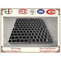 Wholesale Hk Cr25Ni20 Material Tray Parts for Multi-functional Heart-treatment Furnaces EB22070 from china suppliers