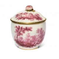 Wholesale sugar bowl S316 from china suppliers