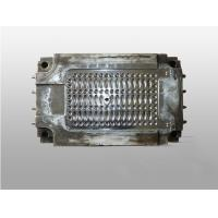 Wholesale Aluminum Alloy Die Casting Moulds from china suppliers