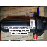 Wholesale genuine perkins parts2641A203, ULPK0042, ULPK0040 LIFT PUMP for Perkins industrial engine parts from china suppliers