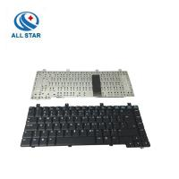 Wholesale HP Laptop Keyboard For Compaq Presario ZV5100 C500 C300 ZV5000 US Layout from china suppliers