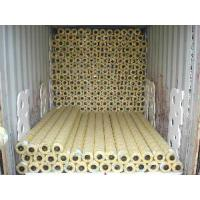 Wholesale Seamless PVC Flex Banner (5M) from china suppliers