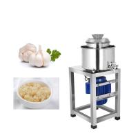 Wholesale Meat mixer grinder beater machine Fish Meat Ball machines for sale from china suppliers