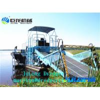 Wholesale Reed Cutting Ship from china suppliers