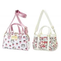 Wholesale Hello Kitty Kids Satchel Leather For Teenager Girls from china suppliers