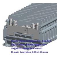 Wholesale SKJ-6S from china suppliers
