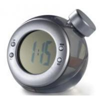 Wholesale water power clock(VS-668) from china suppliers