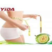 Buy cheap 84485 00 7 Sibutramine Hcl Meal Replacement Powder For Weight Loss Slimming / Antidepressant from wholesalers