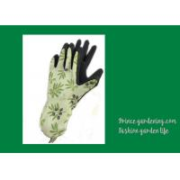 Wholesale Multi Color Womens Gardening Gloves from china suppliers