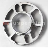 Precision Machined Custom Wheel Adapters KR-50124 Wheel Adapter Spacers for sale